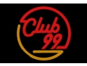 Control Club. Club 99 - the comedy club