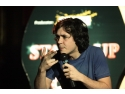 stand up comedy 2012. costel