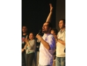 stand up coemdy. teo, 21 martie, iasi