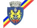 Ajutor pentru sinistratii din Moldova