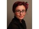 hr manager. Miruna Nicolae
