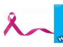 tratarea ridurilor de expresie. Anadolu beneficiaza de tehnologie de varf pentru tratarea cancerului la san