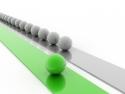 Pozitionare. Diferentiere. Inovatie. Marketing Business to Business. Recesiune