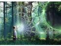 Spiritual. Theta Healing cu Andrea Filip