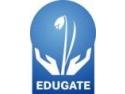 "EDUGATE lanseaza ""Gifted Education Forum"" si initiaza dezbaterea nationala asupra propunerii legislative privind educatia tinerilor supradotati si capabili de performanta inalta"