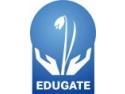afini cu tufa inalta. Un moment de sinceritate pentru Romania: proiectul legislativ privind educatia tinerilor supradotati si capabili de performanta inalta isi urmeaza cursul ratificarii in Parlament