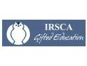 EQ-IQ+ curs de invatare accelerata. Mobilizeaza-ti inteligenta! IRSCA Gifted Education lanseaza doua cursuri