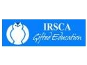 IRSCA Gifted Education anunta Scoala de Iarna a Educatiei de Excelenta Brasov 2 - 10 februarie 2008
