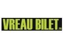 VREAU BILET.ro - Prima revista de cultura spectacolului