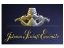 Johann Strauss Ensemble prefera Romania