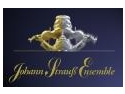 johann strauss ensemble. JOHANN STRAUSS ENSEMBLE VA INVITA LA VIENNA MAGIC