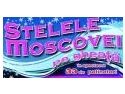 STELELE MOSCOVEI PE GHEATA SOLD OUT