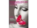 targ wellness. INVITATI SPECIALI SI NOUTATI LA ESTETIKA & WELLNESS 2009