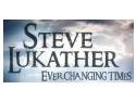 live music. Concert Steve Lukather la Becker Brau Live Music