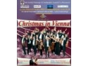 vienna. JOHANN STRAUSS ENSEMBLE - CHRISTMAS IN VIENNA