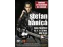 stefan. STEFAN BANICA JR - CONCERT EXTRAORDINAR DE CRACIUN