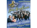 Sangit Chamber Ensemble. JOHANN STRAUSS ENSEMBLE SI POVESTEA LOR DE CRACIUN