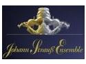 Sangit Chamber Ensemble. JOHANN STRAUSS ENSEMBLE O POVESTE DE SUCCES!!!