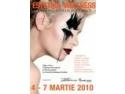 carucioare vedete. ESTETIKA & WELLNESS 2010 - LOCUL DE INTALNIRE AL VEDETELOR