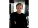 michael acker. MICHAEL BOLTON REVINE IN ROMANIA