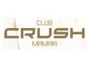 avantaje lansare Grupul Christian Tour. LICITATIE CHRISTIAN LACROIX IN CLUBUL CRUSH DIN MAMAIA