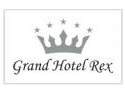 andy grand hotel. MICHAEL BOLTON A ALES GRAND HOTEL REX