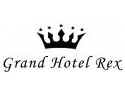 INFLATIE DE VEDETE @ GRAND HOTEL REX MAMAIA