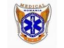 echipa romaniei. EMA rupe granita Romaniei ...