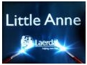 gradinita little london pipera. EMA si Little Anne