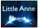 EMA si Little Anne