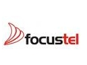 focus. Focus Telecommunications lanseaza un serviciu de Teleconferinta inovator
