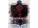 tabere de arta. Lansare Album de arta TEODOR BOTIS