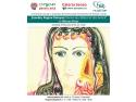 """Sandy Deac. Lansare de Carte """"Zenobia, Regina Palmyrei: Roman de călătorii în Siria antică"""" de Mircea Deac"""