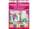 """europene. Vernisaj expoziţie """"Poduri Europene 2013"""" Muzeul de Artă Constanţa"""