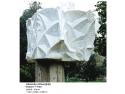 Vernisajul expozitiei  de sculputura si lansarea albumlui Alexandru Gheorghita - joi 14 martie, ora 18:00, Muzeul National al Taranului Roman