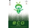 case eco. Expozitia EcoDesign