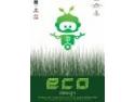 Expozitia EcoDesign