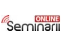 Modificarile Codului fiscal incepand cu ianuarie 2010. Seminar Online