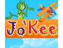 Un nou magazin Jo'Kee în Cluj-Napoca