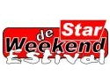 Star de Weekend... de vara... la ATOMIC TV