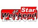 curs de weekend. Star de Weekend... de vara... la ATOMIC TV