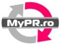Lansare site www.MediereInRomania.ro