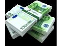 Fonduri nerambursabile – intre 2,5 si 28 de milioane de euro pentru fabrici, spitale sau hoteluri