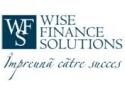 finantari. Lansare Schema de minimis - Finantari 100% nerambursabile pentru IMM-uri