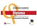 BRD - Group Societe Generale este câştigătorul  TOP Corporate Philanthropist lansat de Forumul Donatorilor din România