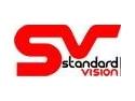 Ciba Vision. Standard Vision dispune de un nou departament : Web Design