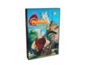 Fatcat Films Yabuhaha serial. 'Vanatorii de dragoni' - cel mai tare serial de desene animate
