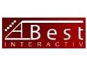 Centrul de Limbi Straine A_BEST – noua serie de cursuri de seara,  de LIMBA ENGLEZA si LIMBA GERMANA,  pentru succesul tau in mediul de afaceri!