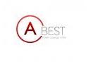 profesor de germana. A_BEST: cursuri de seara de engleza si germana – maximum 6 cursanti