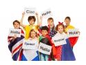 a comunicatului. Cursuri de limbi straine pentru copii si adolescenti